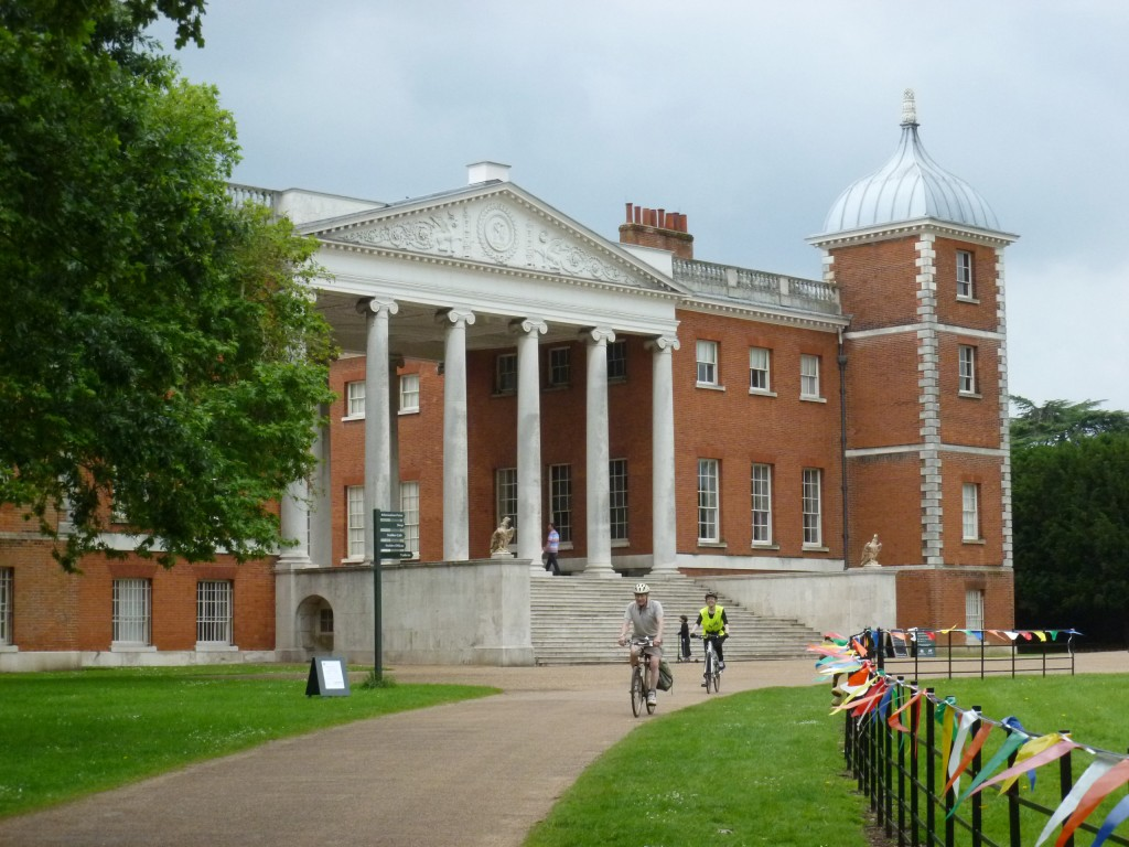 osterley 002