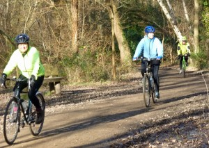 box hill jan 15
