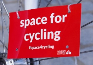 space_for_cycling_spoke_card_web