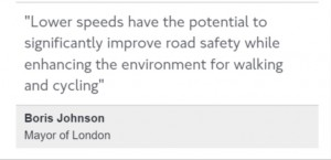 tfl-outlines-new-sites-for-potential-20mph-speed-limits