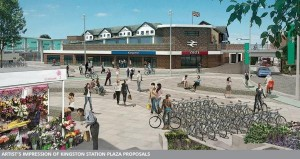 Kingston station plaza proposals mini-Holland.JPG-pwrt3