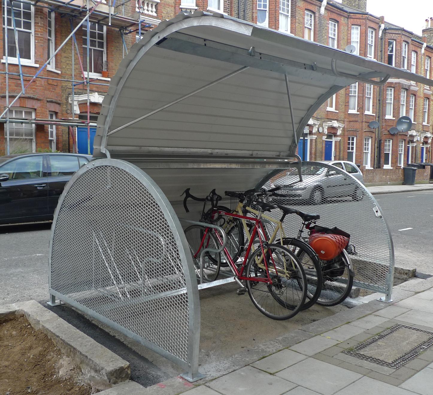 Bikehangar-6bikes-MoratSt2